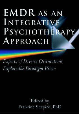 EMDR as an Integrative Psychotherapy Approach image