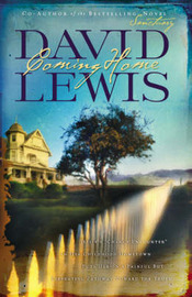 Coming Home by David Lewis