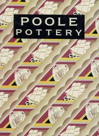 Poole Pottery: Carter and Co. and Their Successors 1873-2002 image