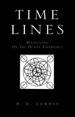 Time Lines by R. K. Landis image
