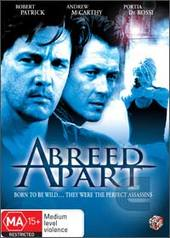 Breed Apart, A on DVD
