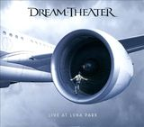 Live In Luna Park Deluxe Edition by Dream Theater