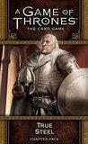 Game of Thrones: True Steel