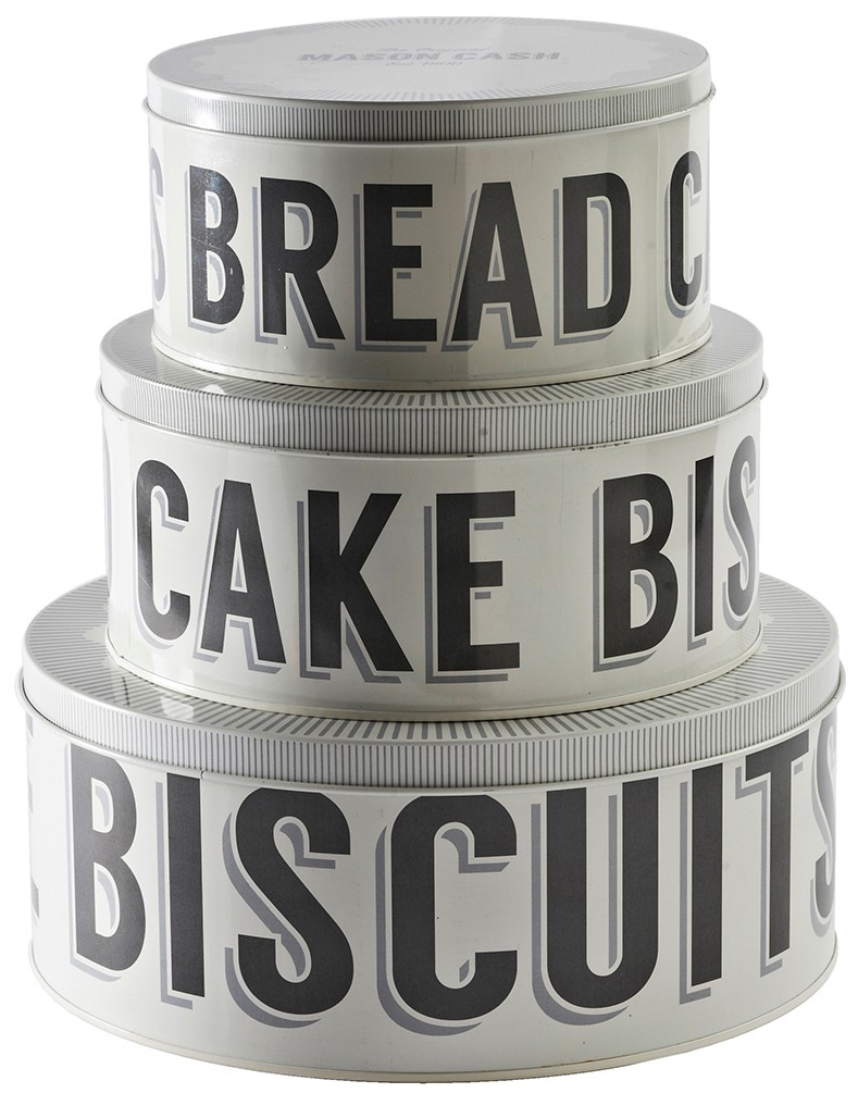 Best Cake Tins To Buy