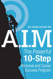 A.I.M. by Jim Carlisle image