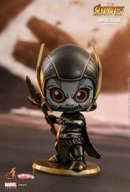 Avengers: Infinity War - Corvus Glaive Cosbaby Figure