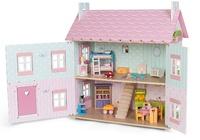 Le Toy Van: Sophie's Doll House image