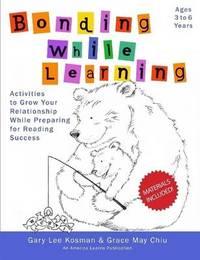Bonding While Learning by Gary, Kosman image
