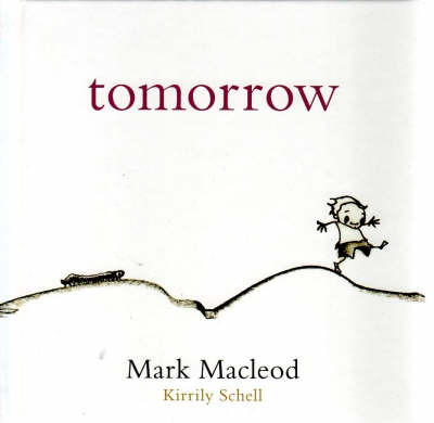 Tomorrow by Mark MacLeod image