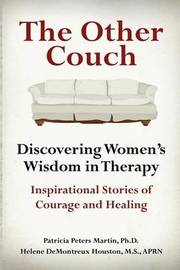 The Other Couch by Patricia Peters Martin