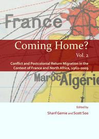 Coming Home?: Vol. 2