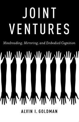 Joint Ventures by Alvin I Goldman image