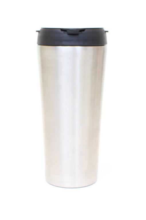Rabbit: Stainless Steel Cocktail Shaker