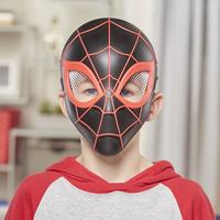 Marvel: Spider-Verse Hero Mask - Miles Morales