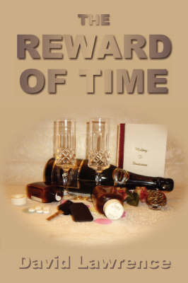 The Reward of Time by David Lawrence image