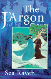 The J'Argon by Sea Raven