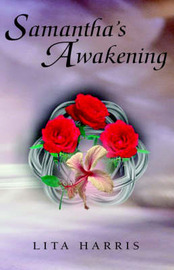 Samantha's Awakening by Lita Harris image