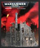 Warhammer 40,000 Manufactorum