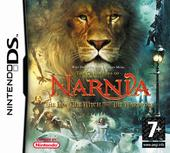 The Chronicles of Narnia for Nintendo DS