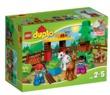 LEGO Duplo - Forest: Animals (10582)