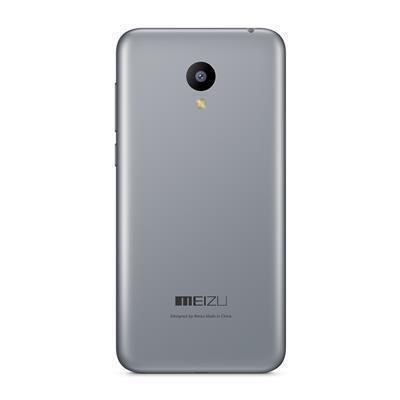 Meizu: M2 - 4G Dual SIM Smartphone