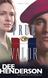 True Valor by Dee Henderson image