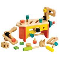 Haba - Tool Box
