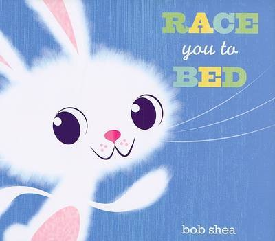 Race You To Bed image