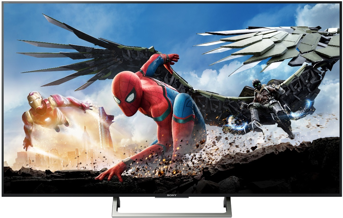 """Image result for sony smart tv 49"""" pictures"""