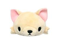 Sanei: Norun-Dog Plush - Chihuahua
