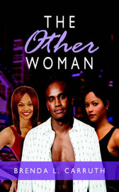 The Other Woman by Brenda L. Carruth image