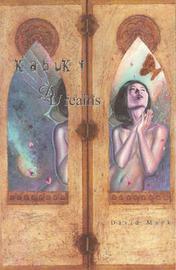 Kabuki Volume 2: Dreams by David Mack