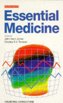 Essential Medicine image
