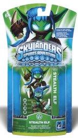 Skylanders Spyro's Adventure Stealth Elf (All Formats) for Wii