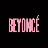 Beyonce (CD/DVD) by Beyonce