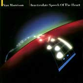 Inarticulate Speech Of The Heart by Van Morrison