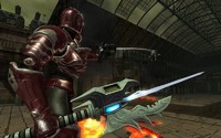 Hellgate: London for PC