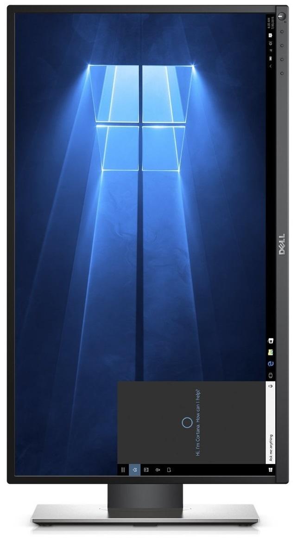 """22"""" Dell P2217H FHD Monitor image"""