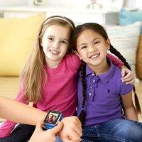 Vtech: Kidizoom - Smart Watch DX2 (Purple)