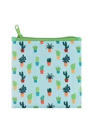 Loqi: Shopping Bag Creative Collection - Ana Seixas Cactus image
