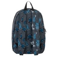 Harry Potter: Ravenclaw Print Backpack