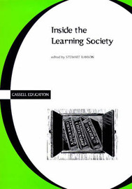 Inside the Learning Society image