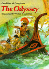 omen birds homer s oddeyssey Get an answer for ' in homer's the odyssey, what omen does zeus send to the meeting' and find homework help for other the odyssey questions at enotes.