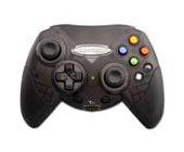 Joytech Wireless Neo S Controller for Xbox