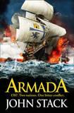 Armada by John Stack