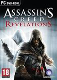 Assassin's Creed Revelations (That's Hot) for PC Games