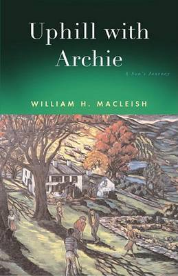Archies Boy by MACLEISH