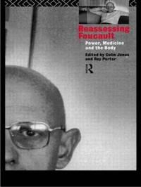 Reassessing Foucault image
