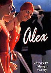 Alex on DVD