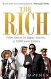 The Rich by John Kampfner